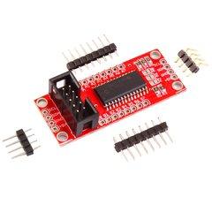 I2C 16 Input -Output Port Expander MCP23017