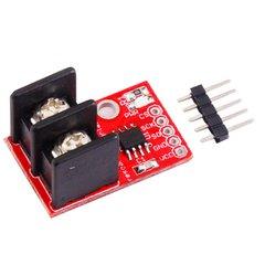 MAX6675 K-Type Thermocouple Temperature Sensor