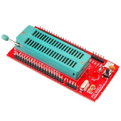 PIC Mini Development Board