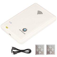 UHF RFID Reader- Bluetooth