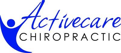 Activecare Chiropractic