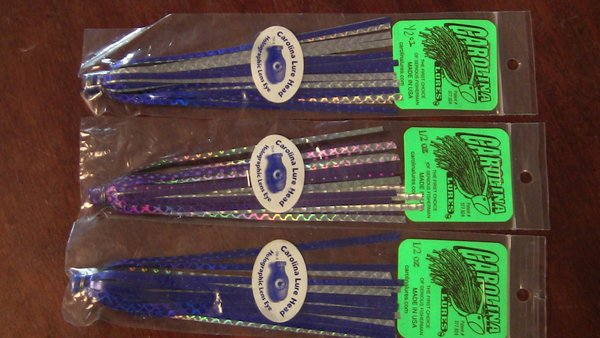 Clearance Trolling Lures