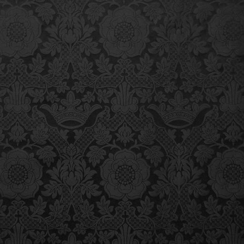 Saint margaret brocade fm church supplies ltd for Nebula fabric uk