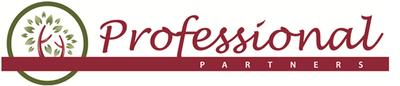 Professional Partners, LLC.