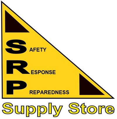 SRP Supply Store