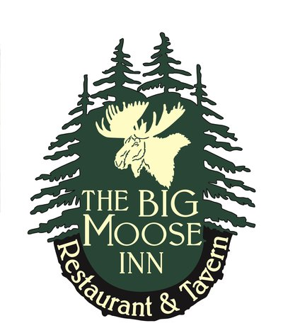 The Big Moose Inn