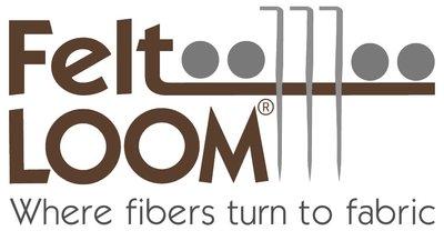 FeltLOOM Inc.