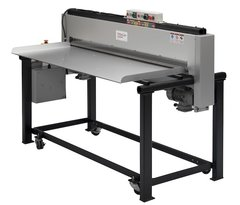 FeltLOOM® Pro  comes in 36, 48, 60, 66 and 72 inch sizes