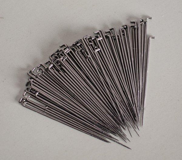Felting Needles Pro-Line 100 pack