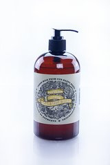 Citrus Liquid Soap