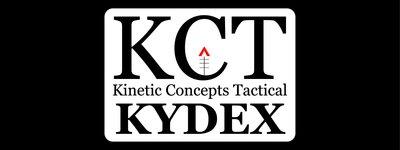 KCT Kydex