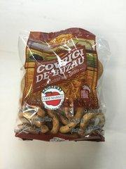 RO_Covrigi De Buzau cu tarate de grau (Limit two bags for shippig order)