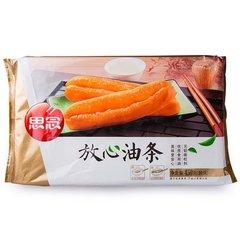 Frozen Fried Stick 225g 思念放心油条225克