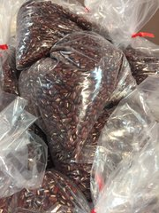 Organic Red Beans 2pounds /有机健康红豆2磅