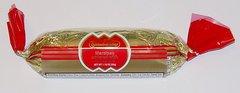 GER_Schluckwerder Qualitäts Marzipan 100g 德国克里丝汀扁桃仁巧克力 200克
