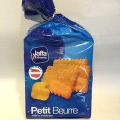 SER_Jaffa Petit Beurre 750g