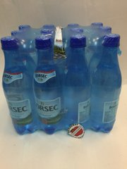 RO_Borsec 12* .5L (No Shipping)