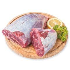Beef Digital Muscle 1.9 lbs 金钱展,约1.9磅
