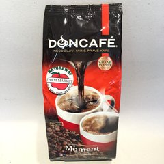 BOS_Doncafe Moment 500g