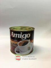 RO_Amigo Coffee 100g