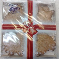 POL_Gingerbread Cookies Christmas 180g