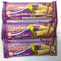 CZ _Alaska cocoa cream