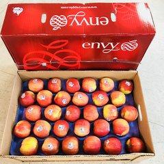 Pro_Org_Washington Organic Envy apple 60/78pcs box 华盛顿有机爱妃苹果60/78颗箱
