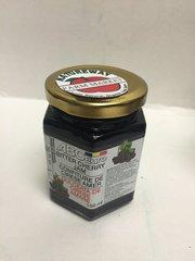 RO_ABC Euro Bitter Cherry Jam 196 ml