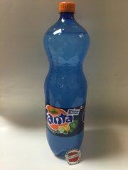 CZ_Fanta Blue 1.5L_No Shipping_Pick up ONLY