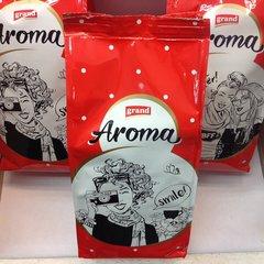 BOS_Grand Aroma Kafa 500g