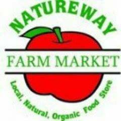Natureway Farm Market