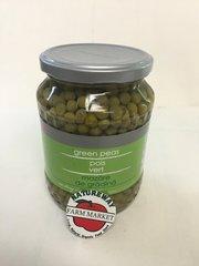 RO_Raureni Green Peas (No Shipping, Pick-Up Only)