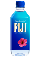 Drinks_FIJI Natural Spring Water 1 Litre 斐济天然矿泉水 1升装