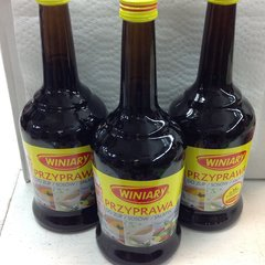 POL_Winiary Przyprawa 1kg (No Shipping, Pick-Up Only)