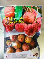 Pro_Premium Nuomi Lychee 3 bags 【空运新到】 糯米糍荔枝3袋(约3.5磅)