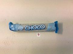 HU_Izesmeter Choco Bar 200g