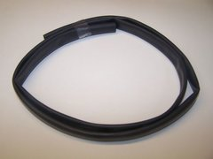 3:1 Black Adhesive heat shrink tube