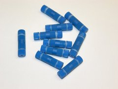 Blue Posi Seal #PS1416 (10 Pack)