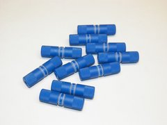 Blue Posi Tite (10 pack)