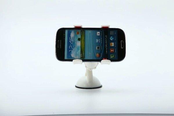 Universal Cellphone Car Mount