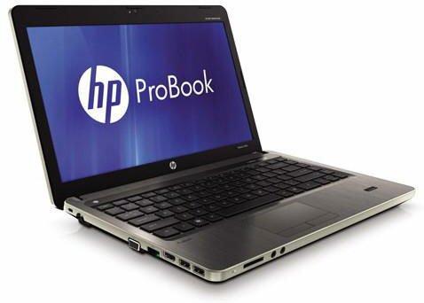 Kết quả hình ảnh cho Hp Probook 6560b