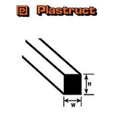 MS-100 Plastruct - Styrene Square Rod 2.5mm