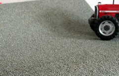 JXGU Javis Extra Fine Granite Mat Any Scale