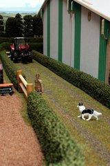 BT2088 Farm Track by Brushwood 1:32 scale