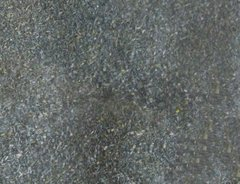 JS16 Grey Road Tarmac Scatter Any Scale by Javis