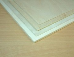 Plywood Assortment Pack Expo Tools BW001070