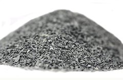 JFGST Extra Fine Grey Granite Ballast Any Scale