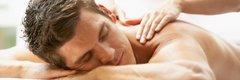 RMT Massage 60min
