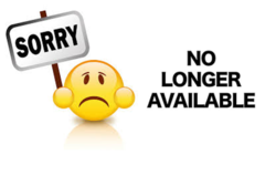 "Sorry No Longer Available! For Current Regular Deals, Please Press ""CLICK HERE"" Below"