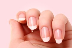 Add-on French Polish